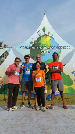 ktm-10k-runners